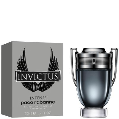 Perfume-Hombre-Paco-Rabanne-Invictus-Intense-Edt-X-50ml-en-Pedidosfarma