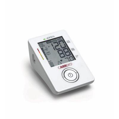 Aspen-Tensiometro-Digital-De-Brazo-C5-Carrdio-Automatico-en-Pedidosfarma