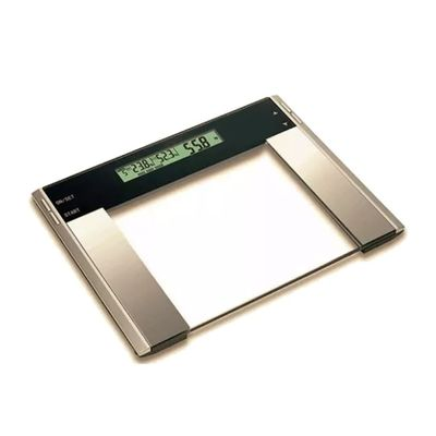 Aspen-Balanza-Digital-Personal-Ef922-200kg-Masa-Grasa-Agua-en-Pedidosfarma
