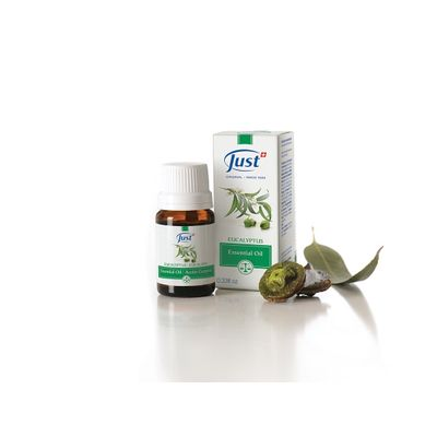 Swiss-Just-Aceite-De-Eucalipto-10ml---Gripes-Y-Respiracion-en-Pedidosfarma
