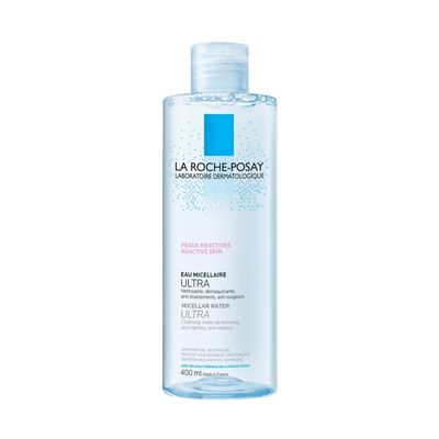 La-Roche-Posay-Agua-Micelar-Pieles-Reactivas-400ml-en-Pedidosfarma