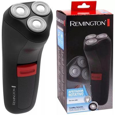 Afeitadora-Rotativa-Remington-R0050-Dual-Shave-en-Pedidosfarma