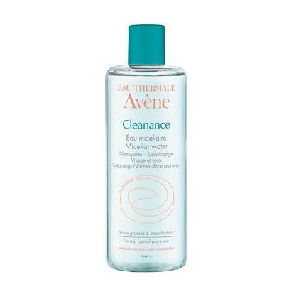 Avene-Cleanance-Pedidosfarma
