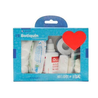 Botiquin-Laborit-10-Elementos-Primeros-Auxilios-Vtv-Auto