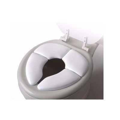 Reductor-Inodoro-Soft-Acolchonado-Plegable