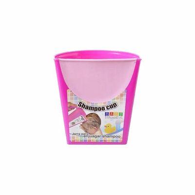 Shampoo-Cup-Jarra-Baño-Bebe
