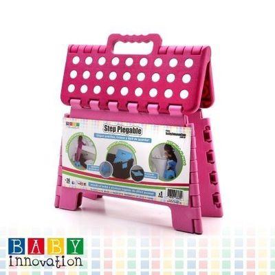Banquito-Step-Plegable-Multiuso
