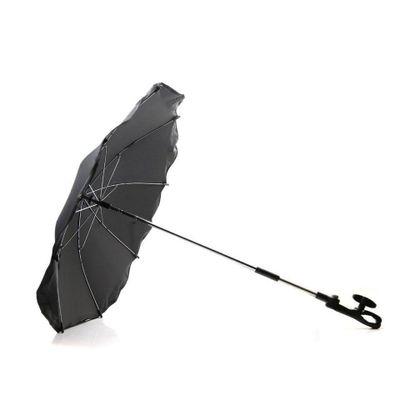 Parasol-Sombrilla-Para-Cochecito