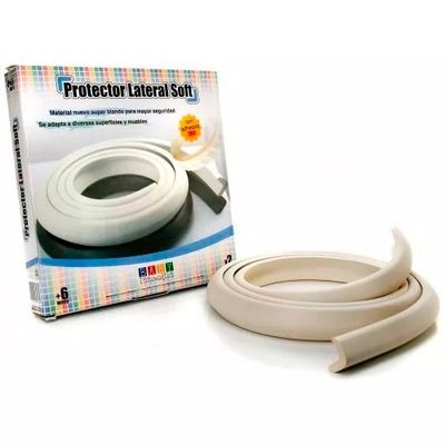 Protector-Lateral-Soft
