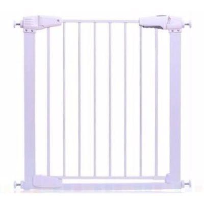 Puerta-De-Seguridad-Premium-Traba-Extensible