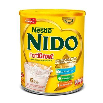 Leche-En-Polvo-Nestle-Nido-Forti-Grow-3d--X-800grsf
