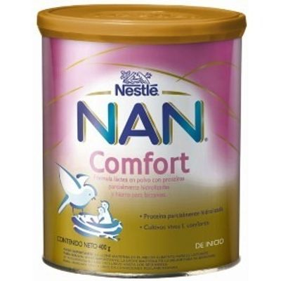 Leche-Nan-Confort-Nestle-Lata-X-400-Grs