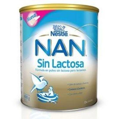 Leche-Nan-Sin-Lactosa--Nestle-Lata-X-400grs