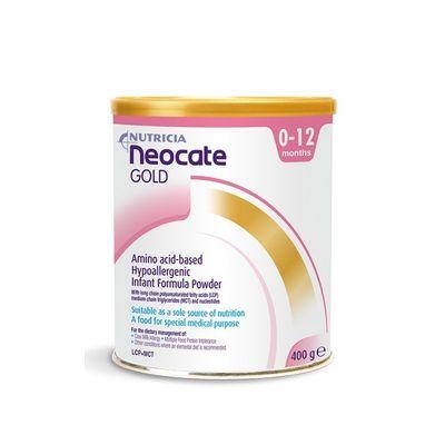 Neocate-Gold-Lata-X400gr-Para-Alergicos-Prot-Leche-Vaca