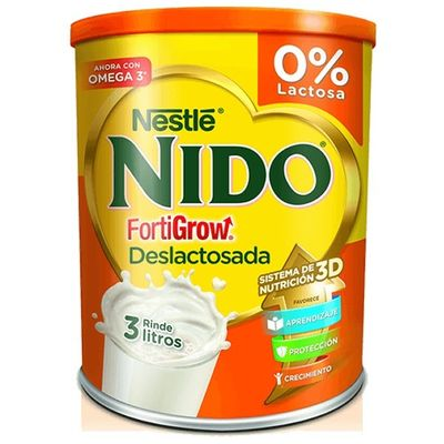 Nido-Leche-En-Polvo-Fortigrow-Deslactosada-400grs