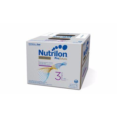 Profutura-3---Formula-Liquida--6-Bricks-de-1Lt