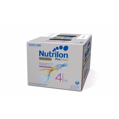 Profutura-4---Formula-Liquida--6-Bricks-de-1Lt