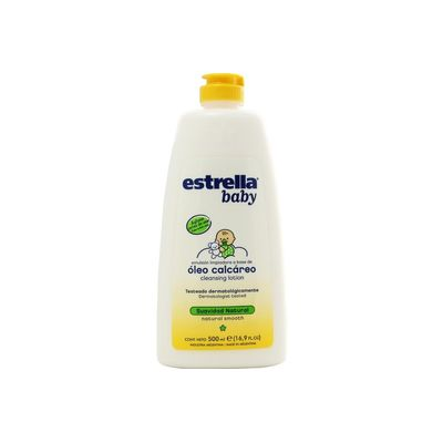 Baby-Oleo-Calcareo-Emulsion-500ml
