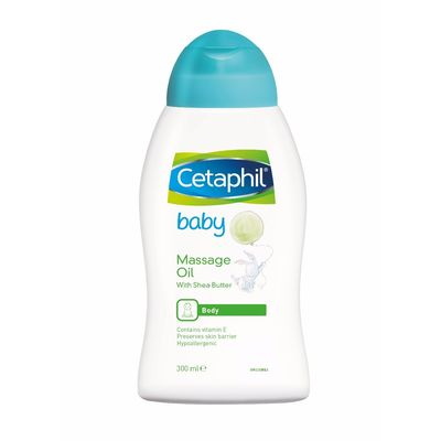 Cetaphil-Baby-Aceite-X-300-Ml-Piel-Normal-Recien-Nacido