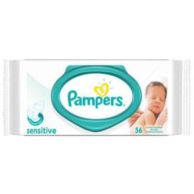 Pampers-Toallitas-Humedas-Sensitive-X-56-Unidades