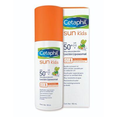 Cetaphil-Sun-Kids-Locion-Facial-Corporal-Fps-50--150-ml