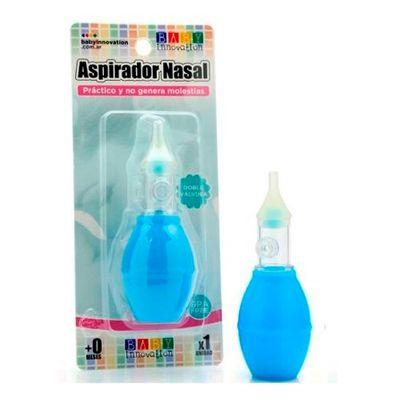Aspirador-Nasal