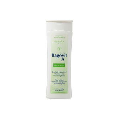 Bagovit-A-Emulsion-Nutritiva-Floral-Citrica-200grs