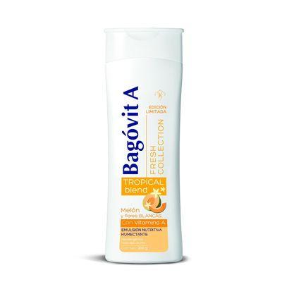 Bagovit-A-Emulsion-Tropical-Blend--Frescura-Vitalidad-200grs