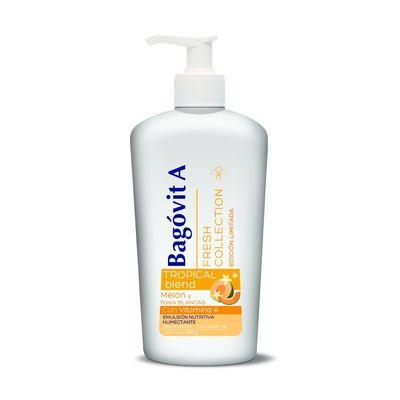 Bagovit-A-Emulsion-Tropical-Blend--Frescura-Vitalidad-350grs