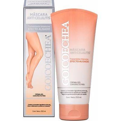 Goicoechea-Mascara-Anti-Celulitis-X-200ml-Alisado-Inmediato