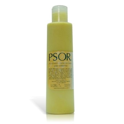 Psor-Psoriasis---Crema-Exfoliante-Corporal-200g
