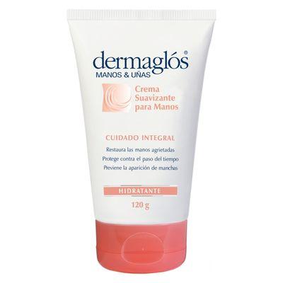 Dermaglos-Crema-Suavizante-Manos-Y-Uñas-X-120grs