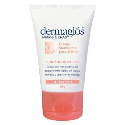 Dermaglos-Crema-Suavizante-Manos-Y-Uñas-X-50grs