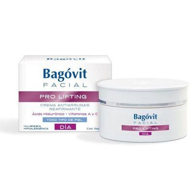 Combo-Bagovit-Facial-Pro-Lifting-Dia-Todo-Tipo-De-Piel-50grs