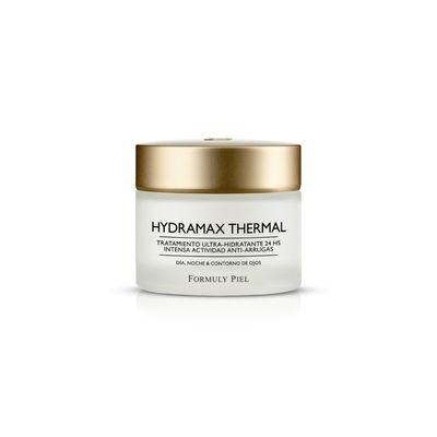 Formuly-Piel-Hydramax-Thermal-Hidratante-Antiarrugas-X-50g