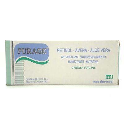 Neo-dermos-Purage-Crema-Facial-Antienvejecimient-Arrugas-40g