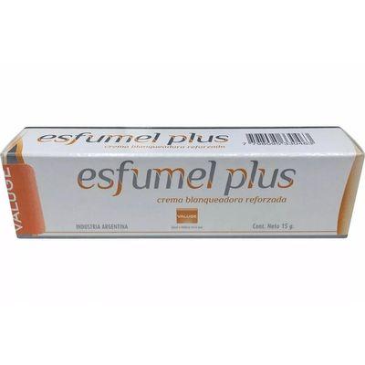 Esfumel-Plus-X-15g.-Crema-Blanqueadora-Para-Manchas.