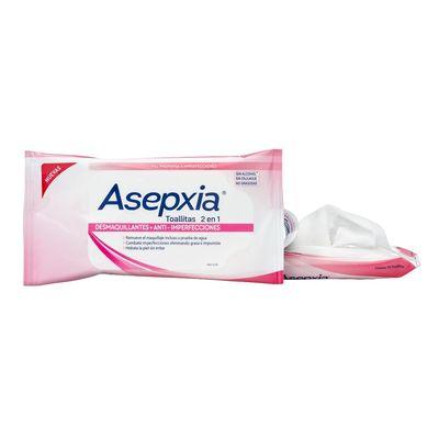 Asepxia-Toallitas-Desmaquillantes-X-10-Unidades
