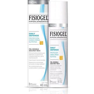 Crema-Facial-Nutritiva-Piel-Seca-Sensible-40ml