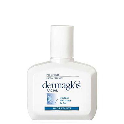 Dermaglos-Facial-Emulsion-Hidratante-75ml