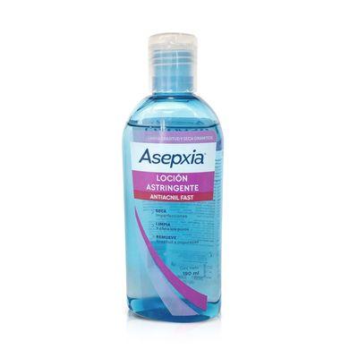 Asepxia-Locion-Astringente-X-180ml