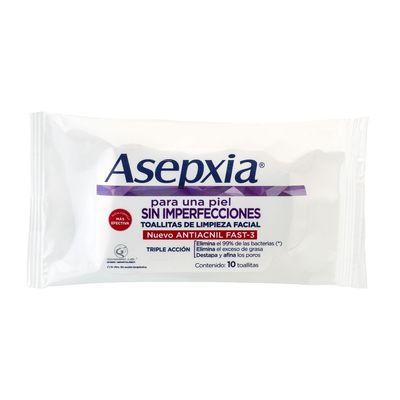 Asepxia-Toallitas-De-Limpieza-10-Unidades