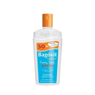 Bagovit-Solar-Family-Care-Emulsion-Liviana-Fps50-X-200ml