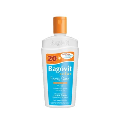 Bagovit-Solar-Family-Care-Fps-20-X-200ml-Textura-Liviana