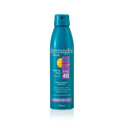 Dermaglos-Protector-Solar-Fps40-Spray-Continuo-170ml