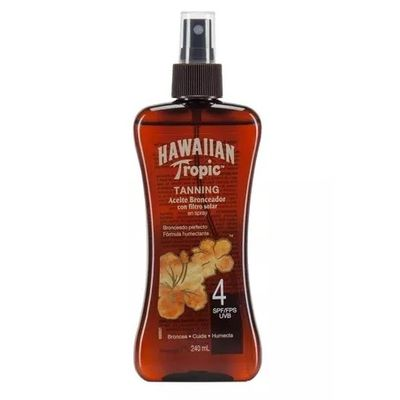 Hawaiian-Tropic-Aceite-Bronceador-Spf-4-X-240-Ml