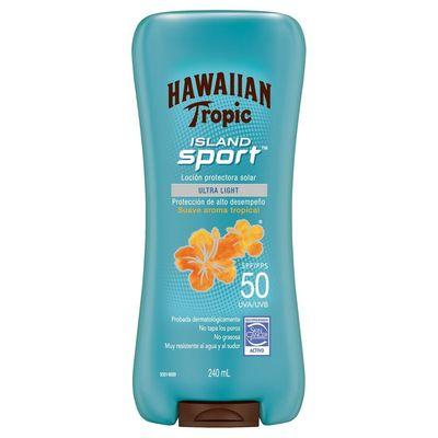 Hawaiian-Tropic-Island-Sport-Spf-50-Protector-Solar-Deportes