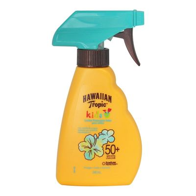 Hawaiian-Tropic-Kids-Protector-Solar-Locion-Spf-50-X-240ml