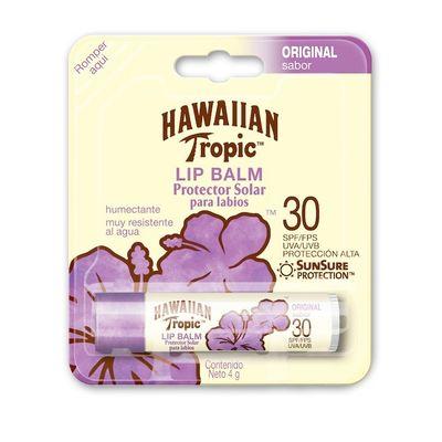 Hawaiian-Tropic-Protector-Solar-Labios-Spf-30-Sabor-Original