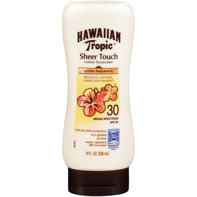 Hawaiian-Tropic-Ultra-Radiance-Protector-Solar-Spf-30-X240ml